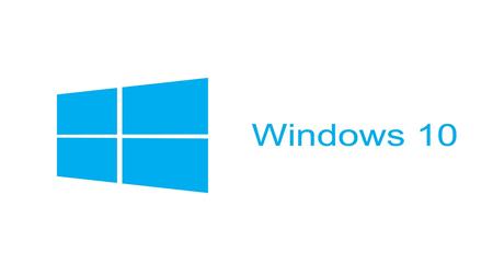 Windows 10 20H2 版本更新!!!
